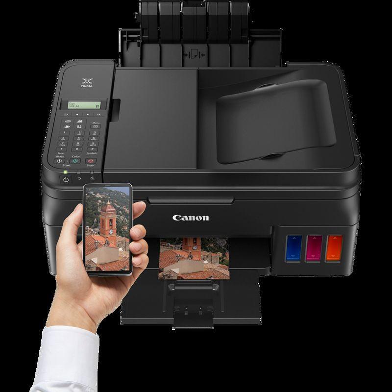 Usb zoom 4410a driver wireless-g