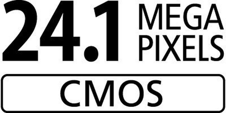 Comprar Corpo da Canon EOS 250D