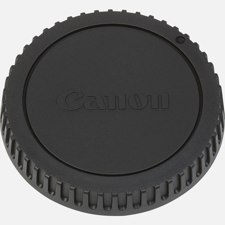 Canon lensextenderdop E II