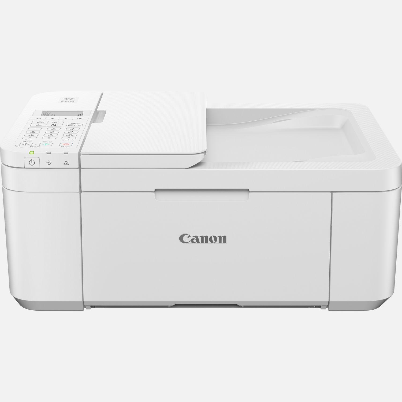 canon pixma tr4551 4 in 1 multifunktionssystem wei in wlan drucker canon deutschland shop. Black Bedroom Furniture Sets. Home Design Ideas