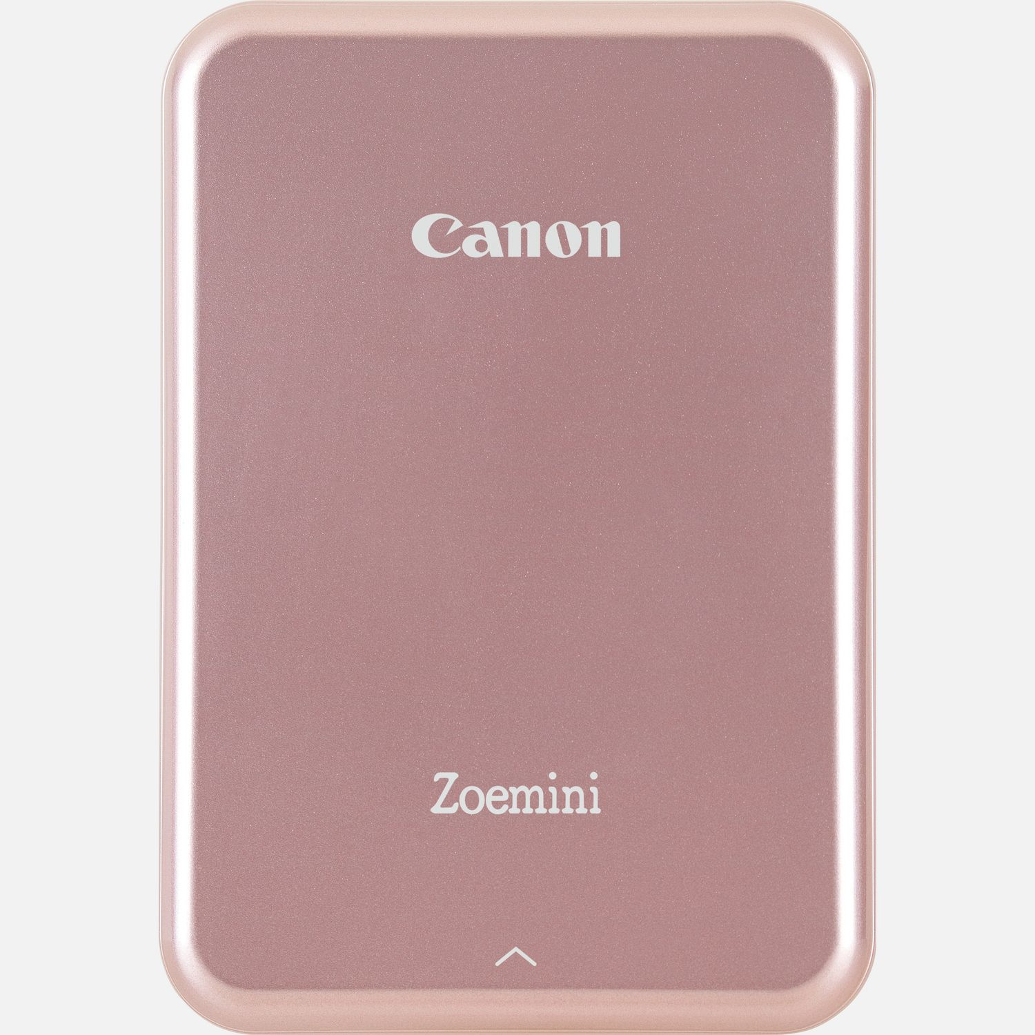 Portable Photo Printer Uk Portable Heater Air Conditioner Combo Indoor Tv Aerial Currys Seagate Backup Plus 4tb Portable External Hard Drive For Ps4: Buy Canon Zoemini Portable Photo Printer, Rose Gold In