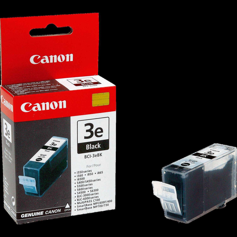 Canon ip4000r