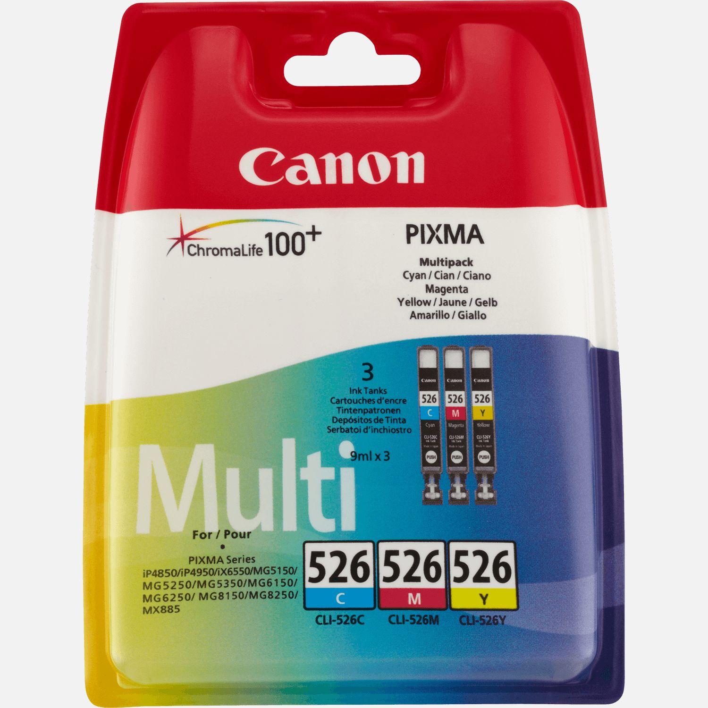 [JEU]Suite de nombres - Page 18 4541b009_bj-cartridge-cli-526-cmy-multipack.jpg?w=1500&bg=%23f2f2f2&fmt