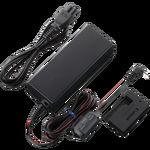Image of Canon ACK-E12 AC Adapter Kit