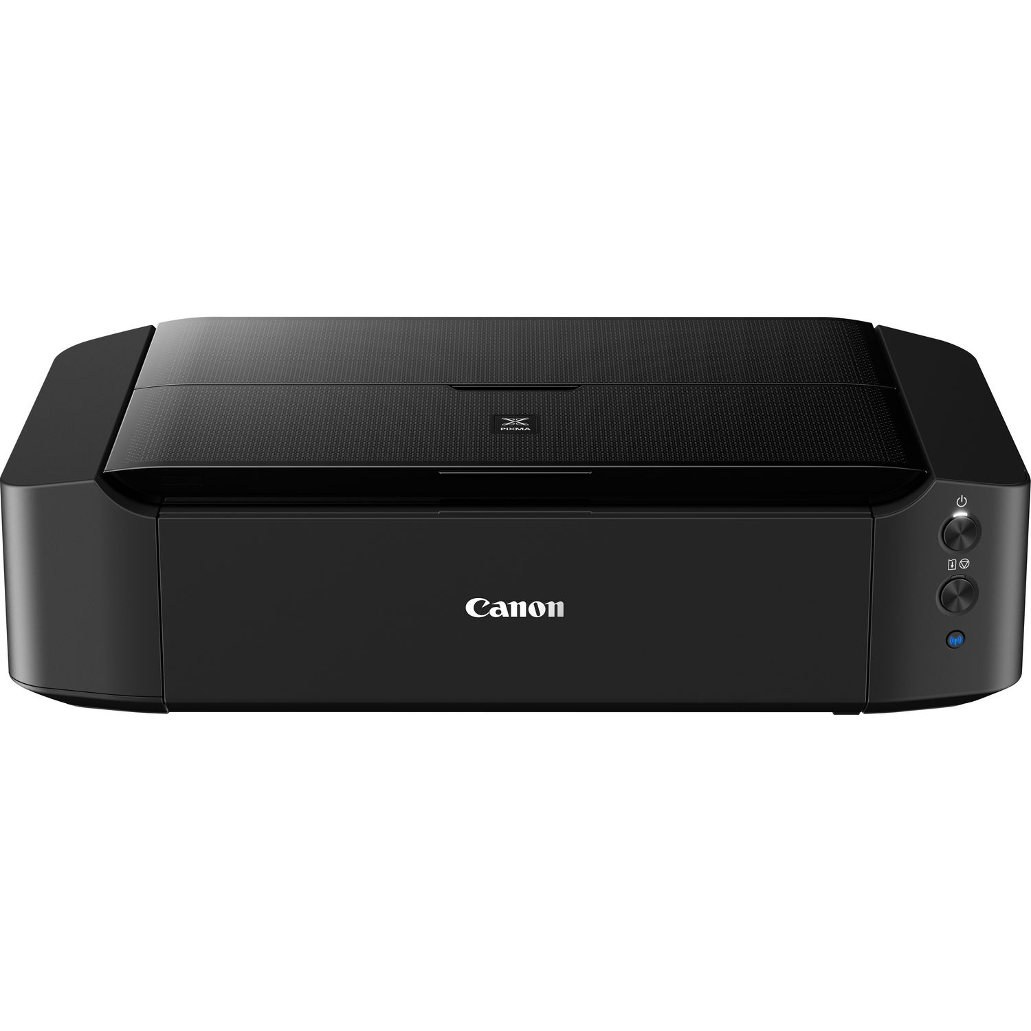 canon pixma ip8750 in wlan drucker canon deutschland shop. Black Bedroom Furniture Sets. Home Design Ideas