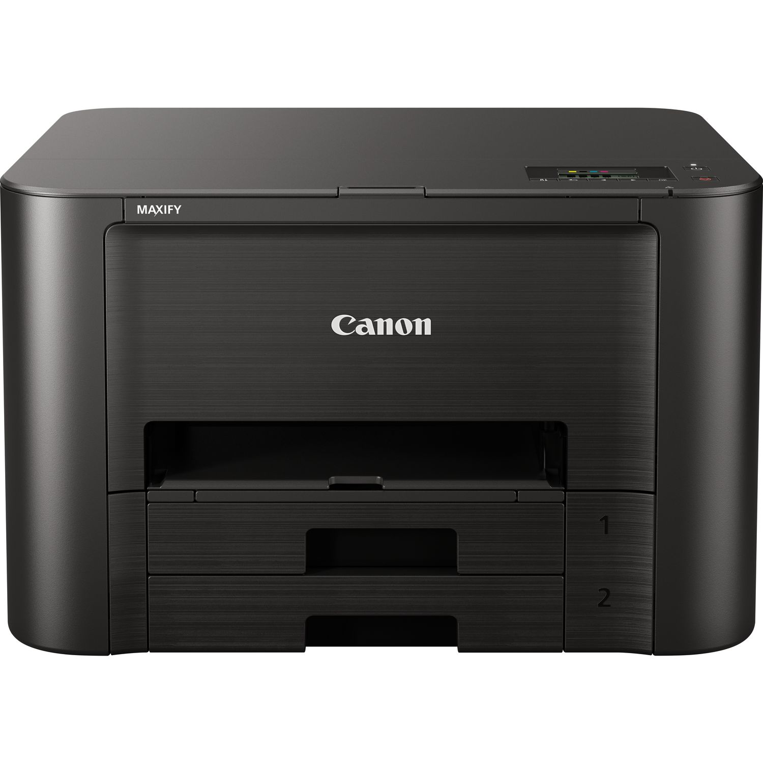 canon maxify ib4050 in wlan drucker canon deutschland shop. Black Bedroom Furniture Sets. Home Design Ideas
