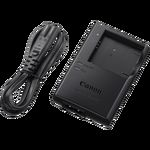 Image of Canon CB-2LDE Battery Charger