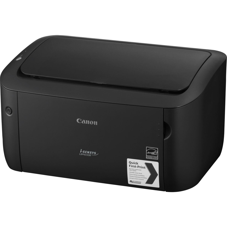 canon i sensys lbp6030b in imprimantes de bureau canon. Black Bedroom Furniture Sets. Home Design Ideas