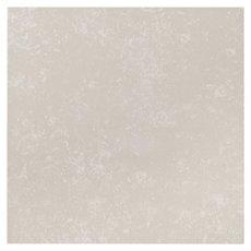 Romo Hueso Ceramic Tile