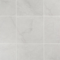 Toulouse Gris Ceramic Tile