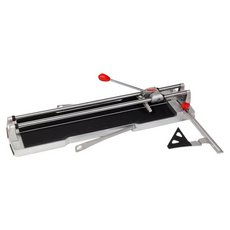 Rubi Speed-72 Hand Tile Cutter