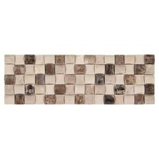 Navka Marble Mosaic Border
