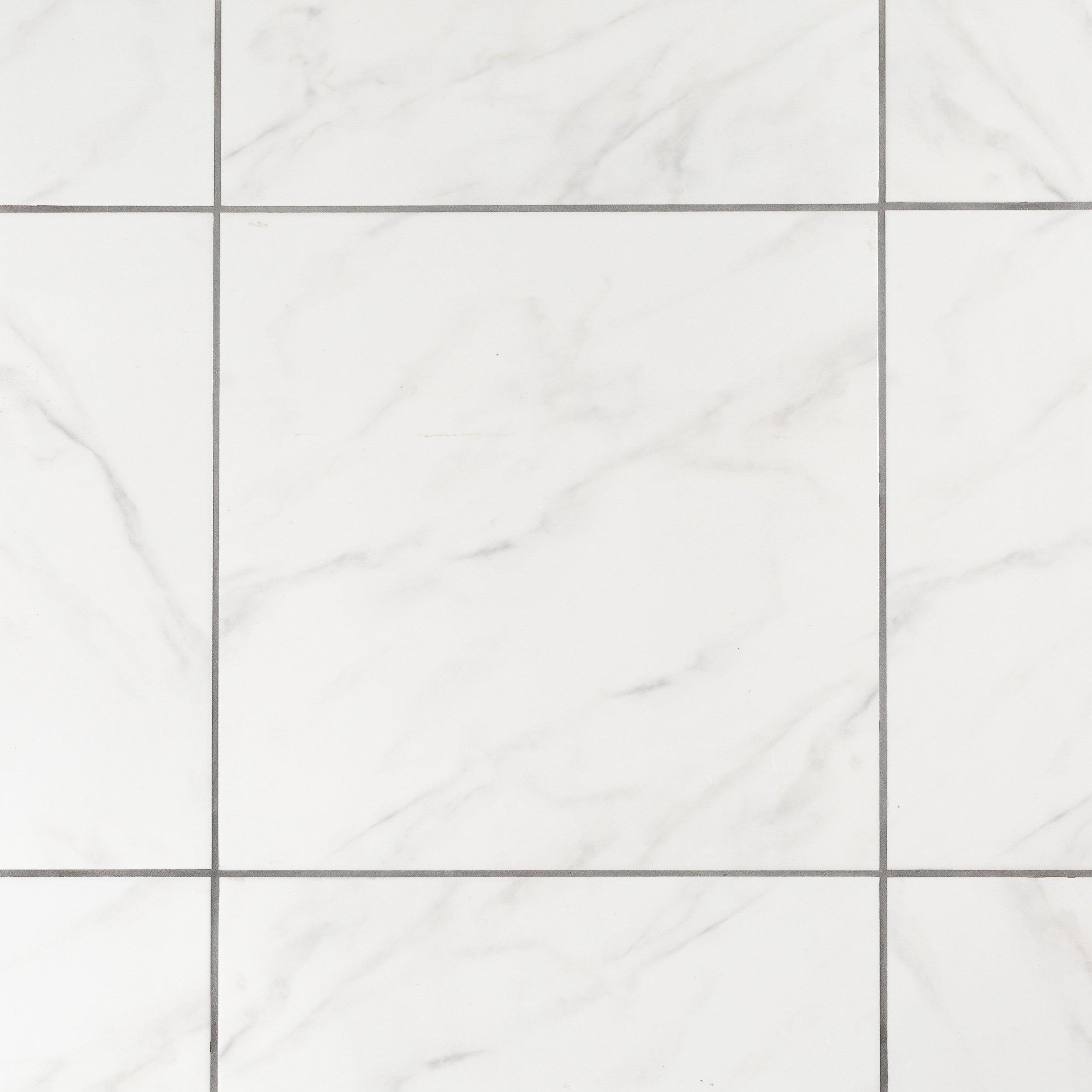 Basic white 3x6 polished ceramic wall tile tilebar with ceramic ceramic white tile amusing silver white ceramic tile 21inx 21in 100011352 floor and design inspiration doublecrazyfo Choice Image