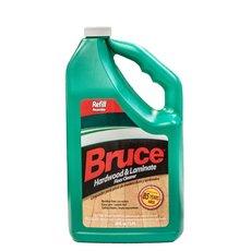 Bruce Hardwood and Laminate Floor Cleaner Refill