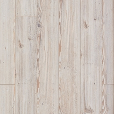 Washed Pine Laminate