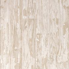 Old Navy Bianco Wood Plank Porcelain Tile