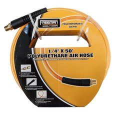 Freeman Polyurethane Air Hose