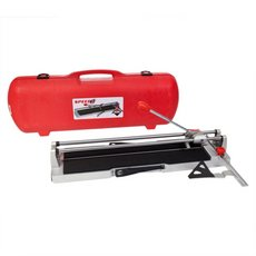 Rubi Speed-62 Hand Tile Cutter