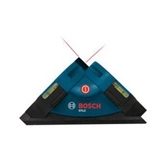 Bosch Laser Level Square