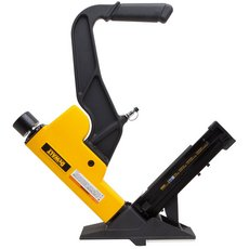 DeWalt 2-in-1 Flooring Stapler