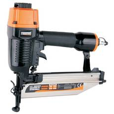 Freeman 16 Gauge Straight Finish Nailer