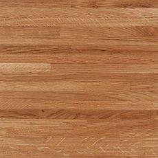 Wood Flooring | Floor & Decor