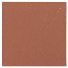 Colonial Red Quarry Tile