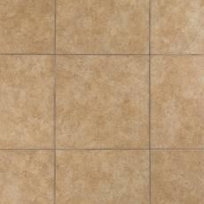 Balboa Beige Ceramic Tile