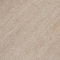 Moritz Bianco Wood Plank Porcelain Tile