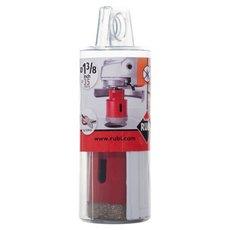 Rubi Easy Gres Dry Diamond Drill Bit