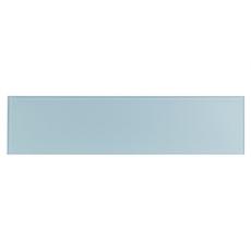Pure Spa Glass Tile