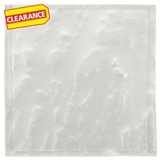 Clearance! Dream Cloud Decorative Glass Tile