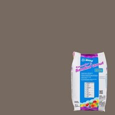 Mapei 04 Bahama Beige KeraColor Sanded Grout