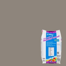 Mapei 11 Sahara Beige KeraColor Sanded Grout