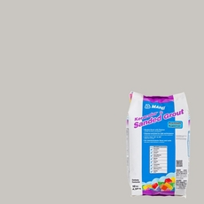 Mapei 77 Frost KeraColor Sanded Grout