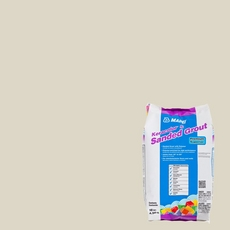 Mapei 94 Straw KeraColor Sanded Grout