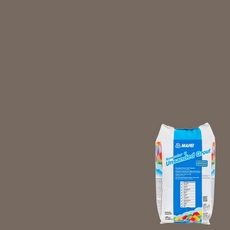 Mapei 04 Bahama Beige KeraColor Unsanded Grout