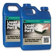 Miracle Liquid Poultice Specialty Deep Cleaner