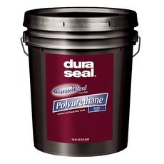 Duraseal Satin Waterbased Polyurethane