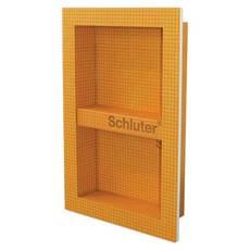 Schluter Kerdi-Board-SN Foam Board Shower Niche