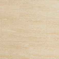 Samana Beige Polished Ceramic Tile