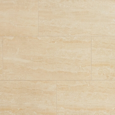 Samana Beige White Body Ceramic Tile