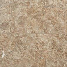 Grand Canyon Copper Ceramic Tile 18 X 18 911103861