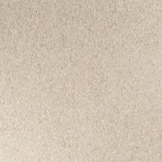 Imperial Texture Cottage Tan Vinyl Composition Tile (VCT) 51830