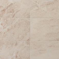 Prisma Beige Ceramic Tile