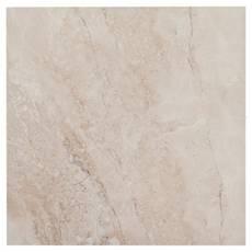 Prisma Beige Ceramic Tile 24in X 100040526