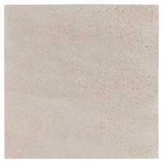 French Crema Sandstone Tile