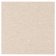 Imperial Texture Desert Beige Vinyl Composition Tile (VCT) 51809