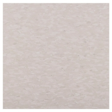 Imperial Texture Washed Linen Vinyl Composition Tile (VCT) 51810