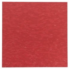 Maraschino Vinyl Composition Tile (VCT) 51880
